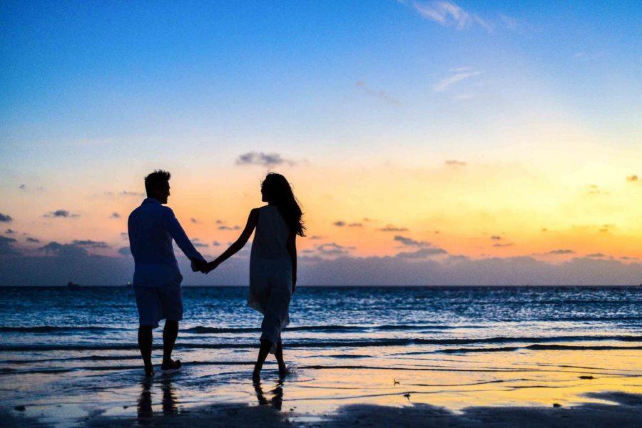 9 Romantic Surprises for your Partner